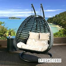 egg basket chair hanging egg chair outdoor rattan wicker rkpime hanging basket chair egg basket chair