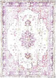 pink persian rug pink rug pink rug distressed rug vintage distressed oriental pink area rug distressed