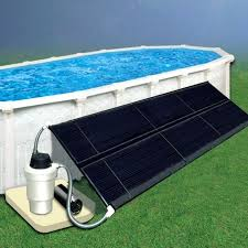 above ground pool water heater above ground pool heating in ground pool water heater