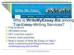 essay writing companies reviewsbest paying essay writing companies reviews