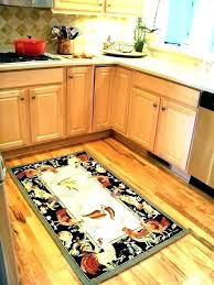 dunelm washable kitchen mats large accent rug rugs rubber backed area on har