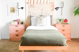 transforming ikea furniture. 01-amazing-ikea-hacks-girly-girl Transforming Ikea Furniture