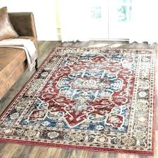 new pier 1 outdoor rugs one area medium size of kitchen with regard to idea 9