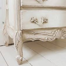 wood decorations for furniture. 100 + Ideas For Gorgeous Shabby Chic Furniture And Decorations Wood R
