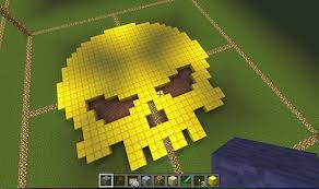 Minecraft Pictures To Print 3d Printing In Minecraft Printcraft 3d Printing Blog I