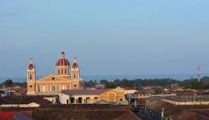 Resultado de imagem para IMAGENS DE COMIDAS DA NICARAGUA