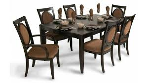 interesting bobs furniture dining room remodel ideas brilliant bristol 11 piece set sets and in for bob s rooms chairs