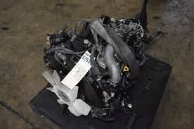 Toyota Hiace 2kd Engine Manual