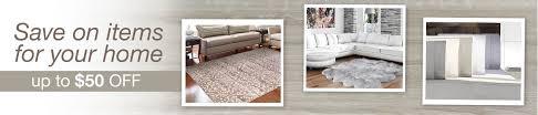 novaform versamat. save on items for your home up to 50 off novaform versamat