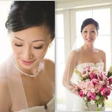 bridal hair and makeup san go ca saubhaya