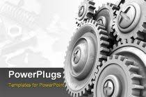 Engineering Powerpoint Themes Engineering Powerpoint Templates Free ...