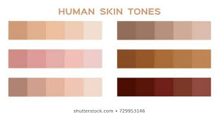 Royalty Free Color Tone Stock Images Photos Vectors