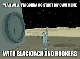 Bender Quotes Inspiration Livememe Correct Bender Quote Scene