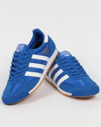 adidas shoes blue and white. adidas dragon trainers blue/white shoes blue and white
