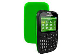 گوشی موبایل وری کول آی 603 - Verykool I603