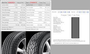 2009 nissan murano tire size nissan murano specs