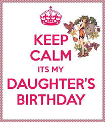 Happy Birthday Quotes For Daughter From Mom Holidappy Favorite Amazing Happy Birthday Quotes For Daughter