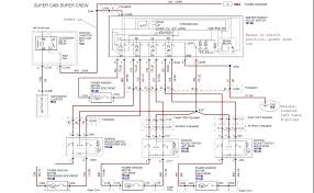 1985 f150 speaker wiring diagram 85 ford starter in on 1985 f150 speaker wiring diagram 85 ford wire harness diagrams car repair org f