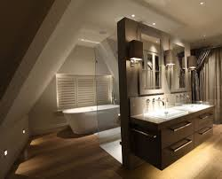 bathroom lighting rules. Bathroom Lighting Design Rules New G
