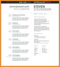 Resume Example In Doc Resume Ixiplay Free Resume Samples