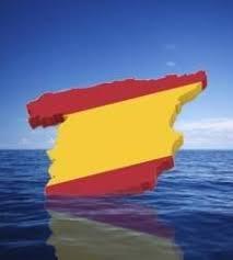 Vanidad, vacuidad, hipocresía... la interminable ópera bufa del Congreso de  los Diputados de España | Opinión