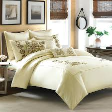 tommy bahama bamboo breeze home comforter sets bedding collection decorative pillows tommy bahama