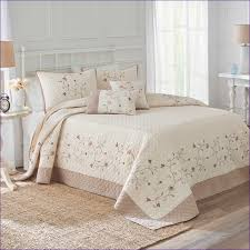 full size of bedroom amazing blue bedding sets target cotton quilt queen size duvet covers
