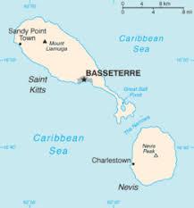 St Kitts Climate Chart Saint Kitts Wikipedia