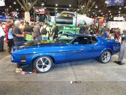 Baby' Blue 1973 Ford Mustang Mach 1 Could Be Yours For  14K further 1973 Ford Mustang for Sale on ClassicCars further 1973 FORD MUSTANG CONVERTIBLE   125247 as well Retro Review  Ford Maverick Grabber 1970 '75   EPautos also 1979 F250 3 4 ton Long bed 4x4 regular cab Ranger blue white 79 as well 1973 Ford Mustang for Sale on ClassicCars further  likewise  as well 1973 Ford Mustang for Sale   ClassicCars     CC 920670 as well 71 73 FORD MUSTANG COUNTRY V8 3 ROW FULL ALUMINUM RACING RADIATOR likewise . on 73 ford blue engine