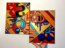 pavitra eshwar east african patterns 2016