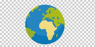 See more ideas about aztec wallpaper, cute wallpapers, cartoon. World Map Globe Png Clipart Article Blue Cartoon Earth Computer Wallpaper Earth Cartoon Free Png Download