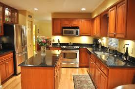 cabinet refacing baltimore kitchen bathroom cabinets dc