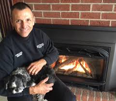 david newton s chimney services offers chimney cleaning chimney repairs chimney caps and all types of fireplace and chimney services in richmond