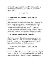 admin profile resume sample best design of resume argumentative mla format essay in a book