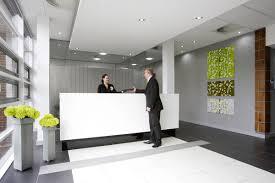 office reception. BristolServicedoffice AztecWestofficereception: 160 Aztec Reception Office