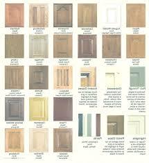 kitchen cabinet styles names beautiful kitchen cabinets door style review kitchen cabinet door styles names