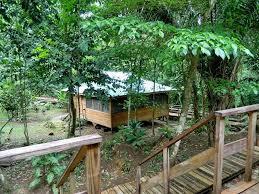 Picasa Web Albums - L Sims - Belize June 2014 | Thorncrown chapel, Water  design, Rain water collection