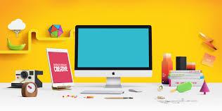 Creative Website Banner Design Ideas