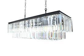chandeliers modern rectangular chandelier and company modern contemporary rectangular chandelier modern rectangular chandelier modern rectangular