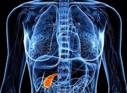 problems after gallbladder removal