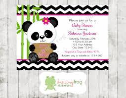 Panda Baby Shower Theme MARGUSRIGA Baby Party  Unique Panda Baby Panda Baby Shower Theme