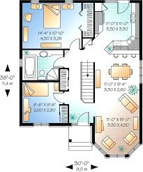 simple floor plan design. Simple House Designs Plan 8 Floor With Dimensions Design Plans And Trendy .