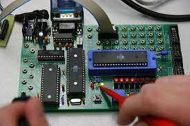 Mechatronics Engineering 5 Advantages Of Studying Mechatronics Engineering Apnaahangout