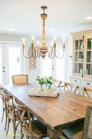 exquisite farmhouse style chandelier 10 awesome ellis the magnolia market interiors of