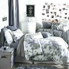 duvet covers white ruffle cover inspirational bed linen astonishing king sets inside ikea size bedding uk