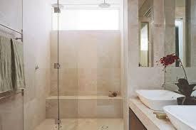 Shower Design Shower Design Ideas