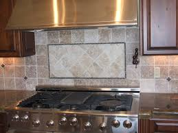 Small Picture Some Ideas of the Popular yet Favourite Kitchen Backsplash Tiles