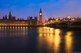 big view photography. Big Ben View Photography E