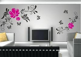 interior living room walls painting designs wall paint for astonishing design positive 10 wall