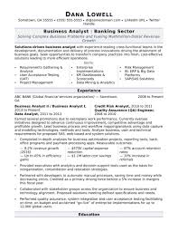 Financial Analyst Job Description Resume Financial Analyst Resume Examples Entry Level Sample Indianance 93